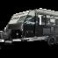 Towing that big 3.5t caravan