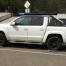 4WD's Trade Vehicle
